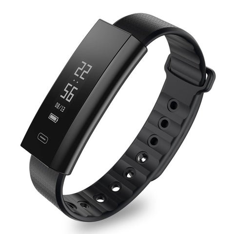 Zeblaze Arch Smart Wristband