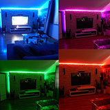 Home LED Strip Lights