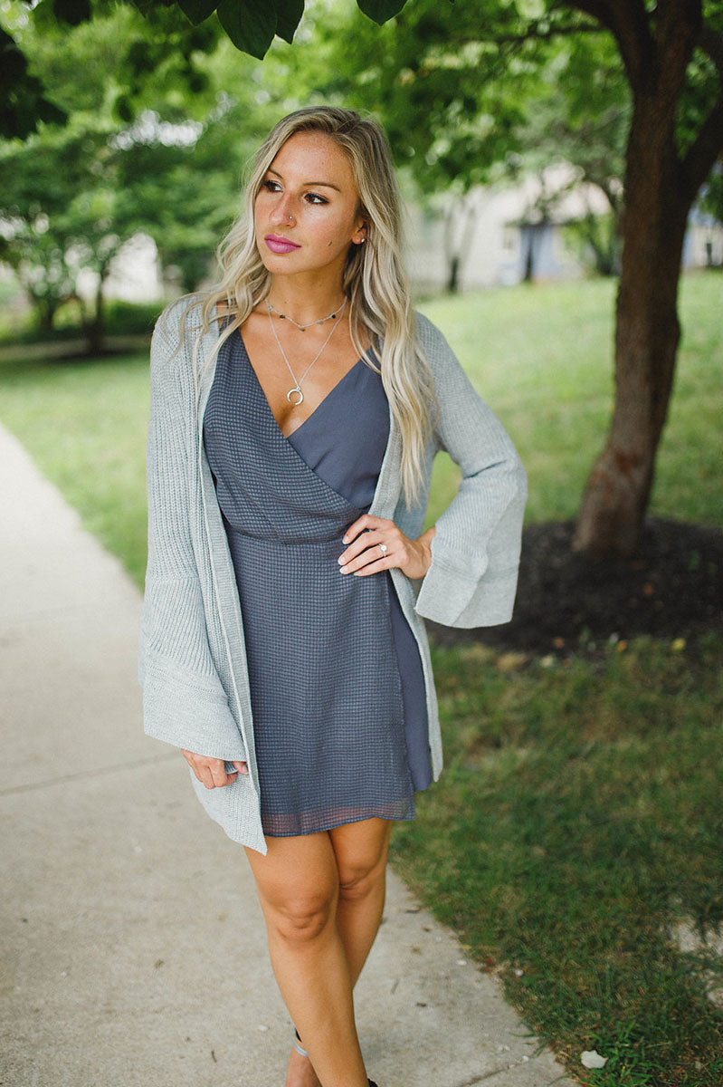 Gentle Fawn Kiana Dress
