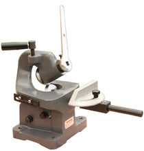 Load image into Gallery viewer, KAKAIND MMS-3 Multiple-Purpose Throatless Sheet Metal Shear Cutter with 14 Gauge