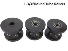 Load image into Gallery viewer, TR60 Round Tubing Roller Dies