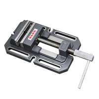 KAKA Industrial TSL-140 Drill Press Machine Vise