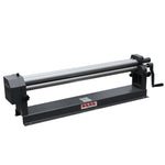 KAKA W01-5116, 51-inch Manufacturer Sheet Metal Rolling Manual Slip Rolling Machine