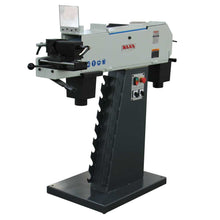 Load image into Gallery viewer, Kaka industrial PRS-4A  Tube and profile end Grinder High Quality