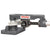 KAKA Industrial MY-22 Compact Bender Kit, Manual Pipe Bending Kit With 8 Dies
