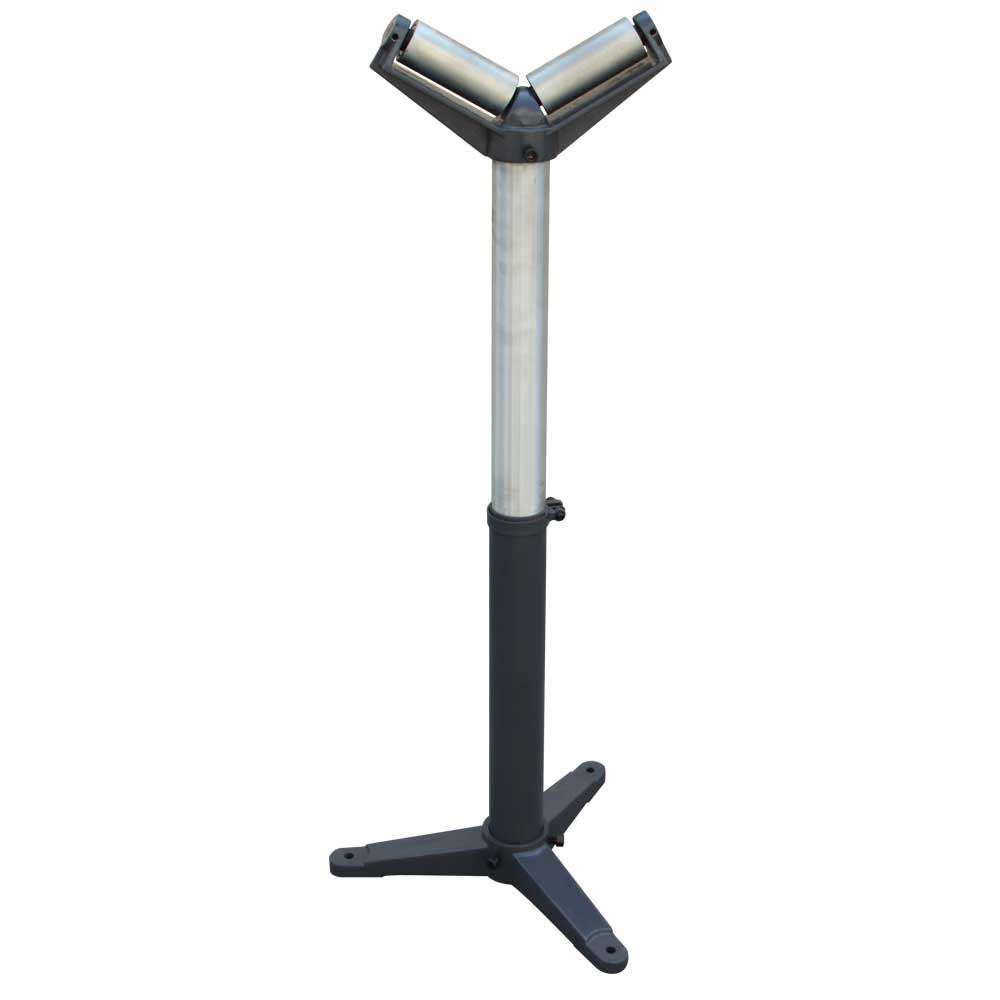 Kakaindustrial Stands And Supports Rv 1100 Pipe Stand V