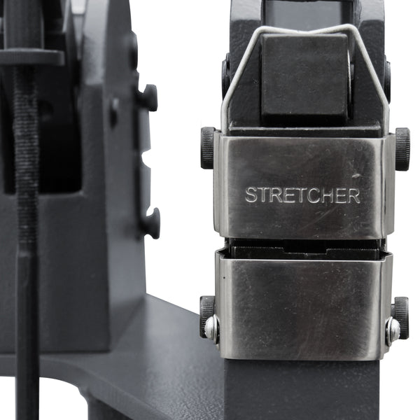 Shrinker/Stretcher Stand for SS-18