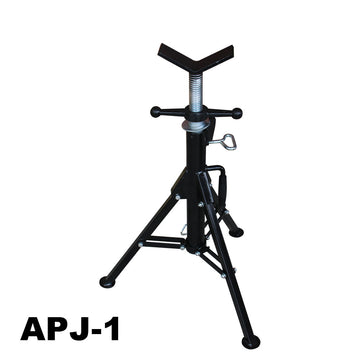KAKA Industrial Folding Pipe Jacks
