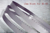 Saw blade for Bandsaw machine BS-85