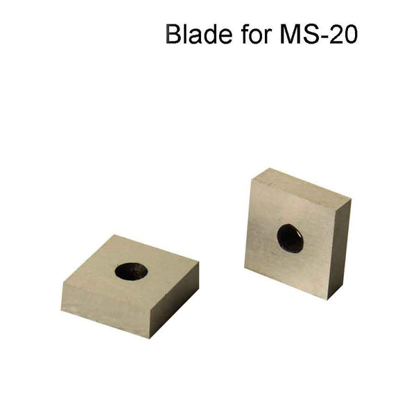 Blade for Manual Shear-MS-20/MS-24/MS-28/MS-32