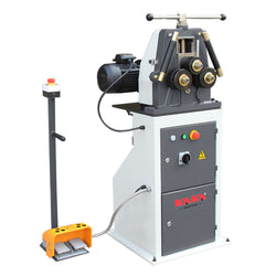 Kaka Industrial ERBM-10HV Round Bending Machine