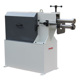 KAKAIndustrial ETB-25 Electric Bead Bending Machine, Sheet Metal Beading Machine