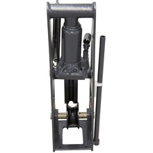 Load image into Gallery viewer, Freeshipping! KAKAIndustirla HB-8 Heavy-Duty 8 Ton Hydraulic Roll Cage Tube Bender