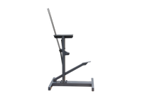 Kaka Industrial Foot pedal stand for Shrinker/Stretcher SS-16, SS-16F