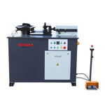 KAKA INDUSTRIAL  JTB-50 Tube bending machine