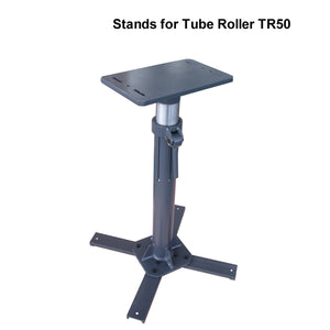 TR-50 STAND