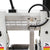 KAKA Industrial TGK-14 Double column horizontal band saw