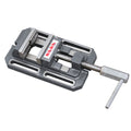 KAKA Industrial TSL-100 Drill Press Machine Vise