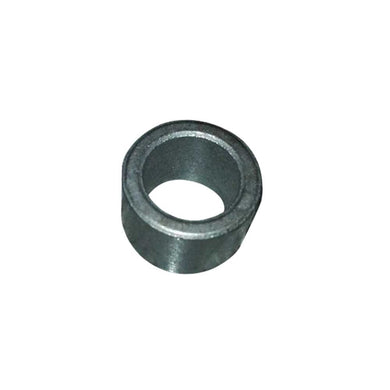 3-IN-1/305-roller bushing