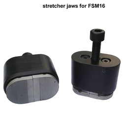 kaka industrial Spare jaws for FSM16