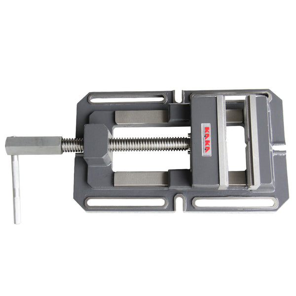 KAKA Industrial TSL-200 Drill Press Machine Vise
