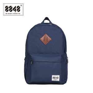Canvas Back Pack