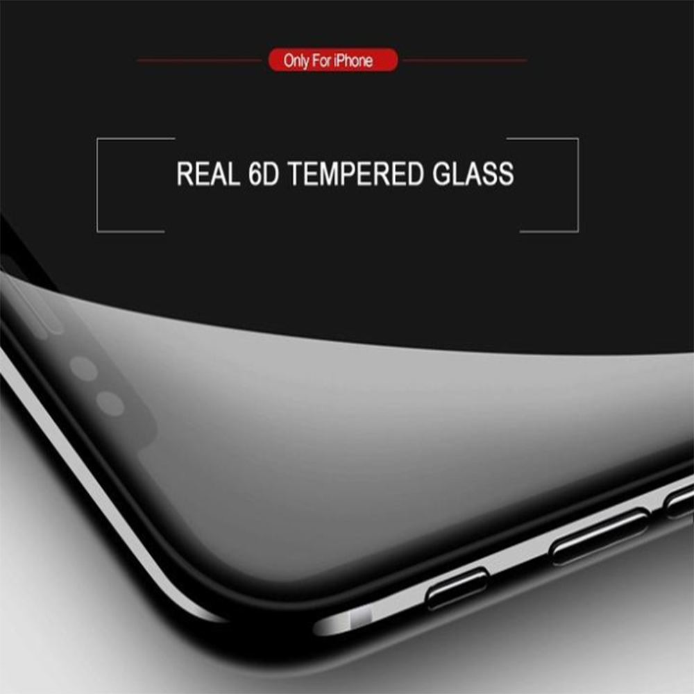 Gadgets Useful Uniques Baseus Light Thin Tempered Glass 03mm Ipad Pro 97 Inch 6d Full Cover For Iphone
