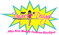 TNT UNIQUE DESIGNS