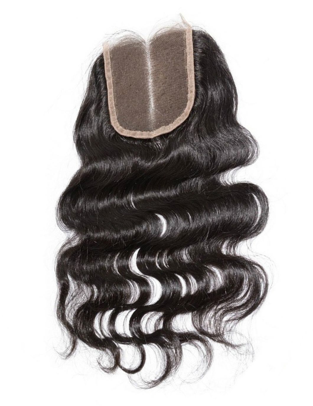 TNT LOOSE WAVE CLOSURE