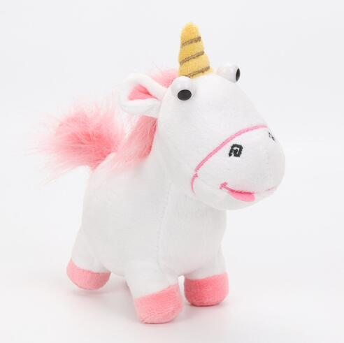 Despicable Me Plush Stuffed Unicorn Toy 15 20 30 Or 45cm