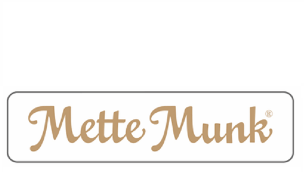 Mette Munk A/S - Food Quality Documentation