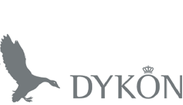 Dykon A/S - The Big Picture