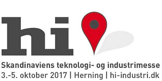 EVENT - HI Industry Expo 2017