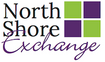 North Store Exchange