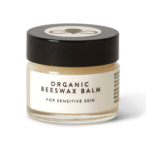 ORGANIC-BEESWAX-BALM-SENSITIVE-SKIN-15ML