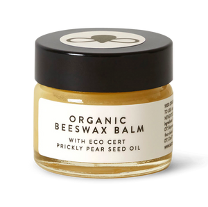 PRICKLY PEAR BEESWAX BALM