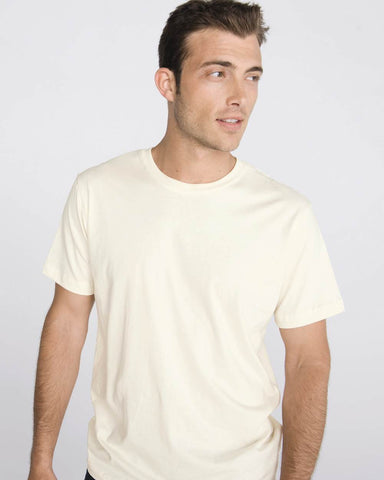 Port & Comapny - Essential Tee. Classic Men T-shirt.