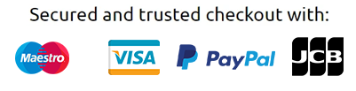 wunderlust treasure hunt and scavenger hunt club trusted payment icons