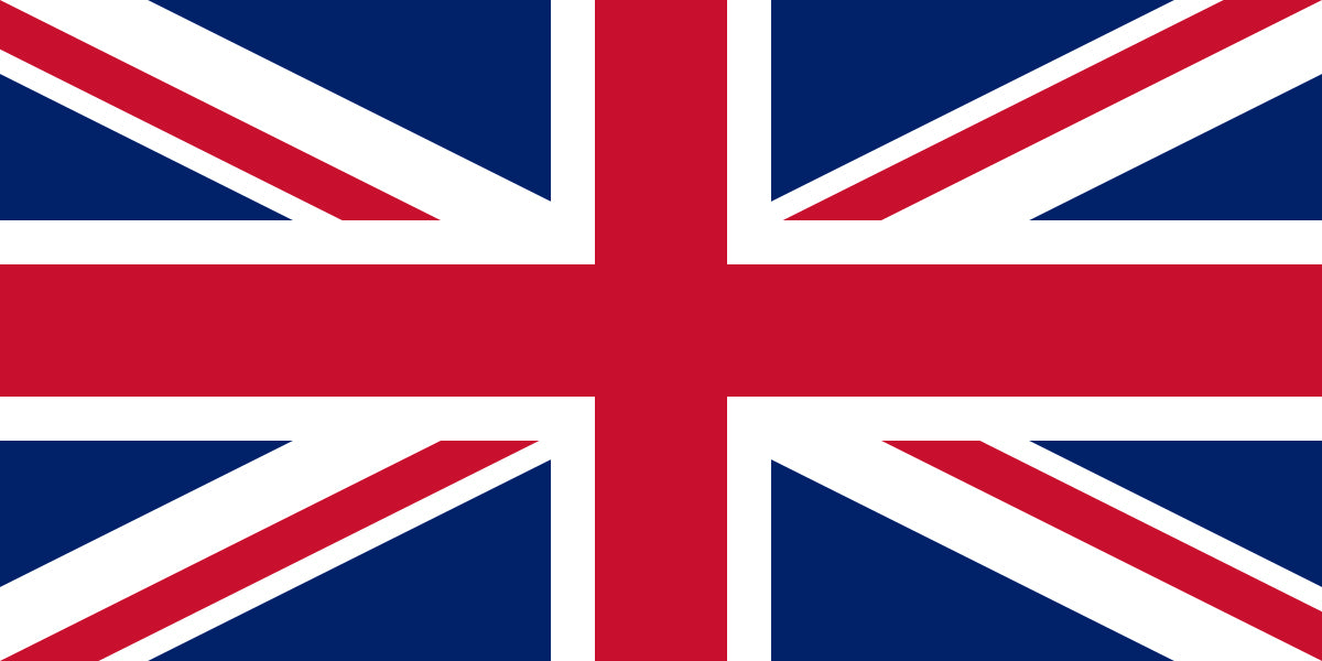 wunderlust treasure hunt club & scavenger hunt club union jack picture