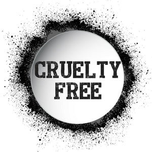 cruelty-free-tattoo-aftercare