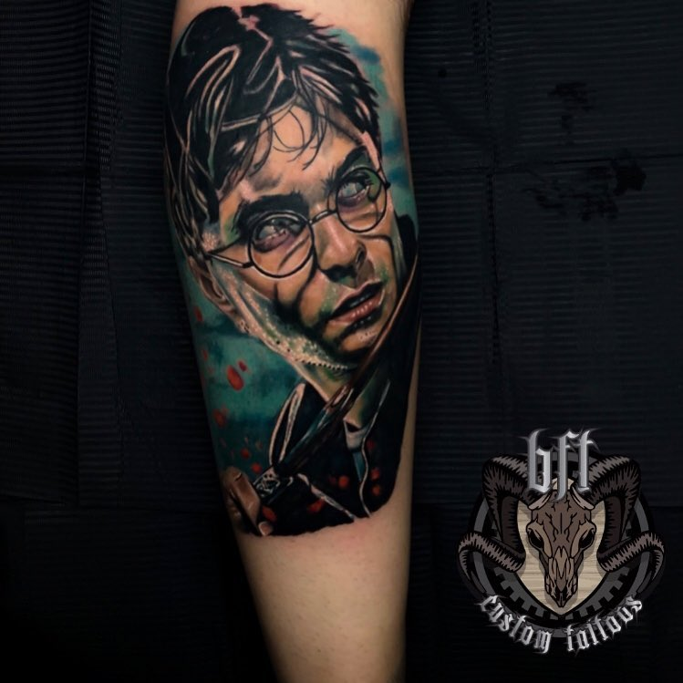 bradflemingtattoo
