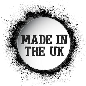 made-in-uk-tattoo-aftercare
