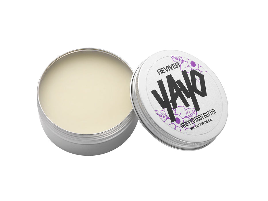 Reviver Lavander Body Butter