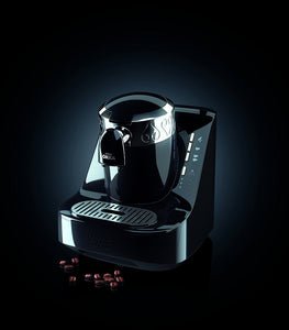 Arzum Okka automatic Turkish coffee machine