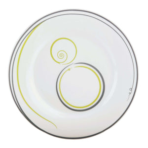 Portion Control Side Plates