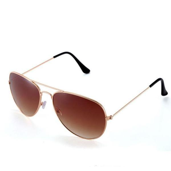 Fashionable Mens Sunglasses