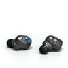 Hifiman TWS600 True Wireless Hi-Fi Earphones