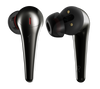 [Endorsed by Jay Chou] 1MORE ComfoBuds Pro True Wireless In-Ear Headphones (ES901)