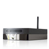 Arcam Solo Uno Streamer with built-in amplifier