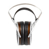 Hifiman HE1000se Headphone